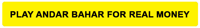 Play Free Andar Bahar Online