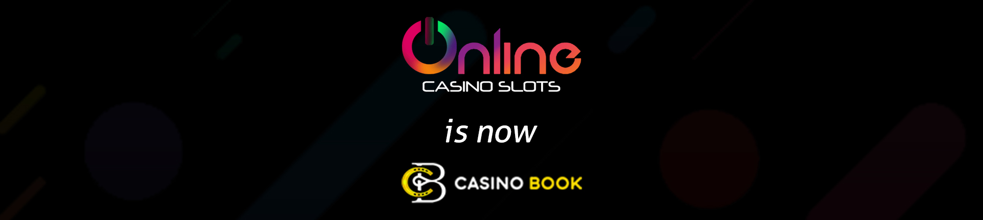 CasinoBook Acquires OnlineCasinoOnlineSlots